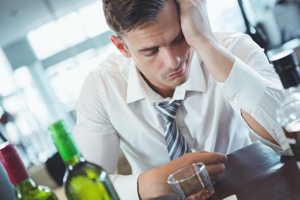 Одинцово наркология лечение алкоголизма андреев